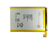 Replacement Battery For SONY L35h Xperia ZL Odin,C650X,Xperia X,Xperia ZQ US