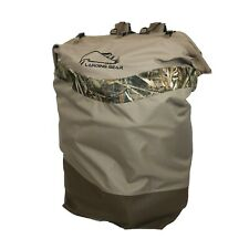 Quick Load Decoy Bag waterfowl bag hunting duck geese