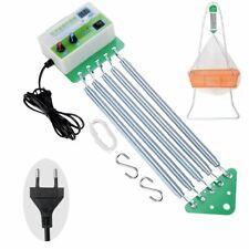 Federwiege  Babyschaukel Elektrisch Automatisch  Schwingfeder Für die Baby
