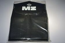 MZ ETZ 250 SEAT COVER