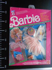 ♥ Barbie Dress DREAM Moda FUN FASHIONS FASHION OUTFIT ♥ Mattel 7072