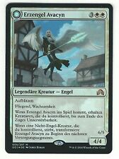 FOIL archanges Avacyn/Archangel-Shadows Innistrad-allemand (Near-Comme neuf +)