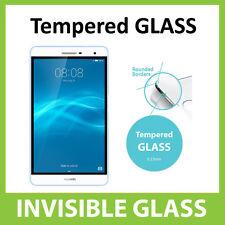 HUAWEI MediaPad t2 7.0 Pro PROTEGGI SCHERMO VETRO TEMPERATO Crystal Clear