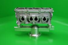 Audi  VW  Seat 1.6  Reconditioned Cylinder Heads 8 valve