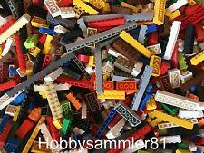Lego® Basicsteine Steine Basic bunte Mischung Star Wars City kg Sammlung
