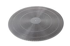 Garrard 301 Hammertone / Schedule 1 turntable mat  new