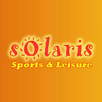 Solaris Sports and Leisure