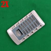 2X Washing Machine Lint Filters For LG 5231EA2006A WT-H950 WT-H9556 WT-R107
