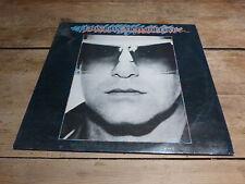 ELTON JOHN - VICTIM OF LOVE - FRENCH PRESSING LP   !!!!
