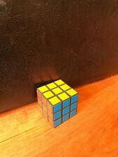 small Rubik cube 3x3 Puzzle Cube Game