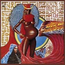 2 CD (NEU!) MILES DAVIS: Live evil (Herbie Hancock Jarrett John McLaughlin mkmbh