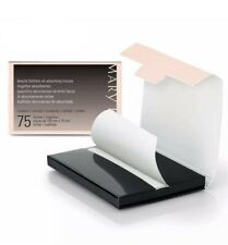 Mary Kay Beauty Blotters® Oil-Absorbing Tissues New. 🇬🇧 Trusted Seller!!