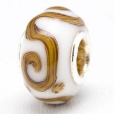 Bisutería de color principal oro cristal oro blanco