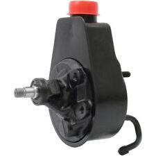 Power Steering Pump AUTOZONE/ DURALAST-ATSCO 6153