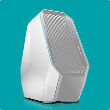 Alienware PC Desktops