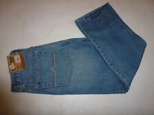 Urban Pipeline Jeans, NWT, 28 x 27, Relaxed Fit, FREE SHIPPING, AP11306