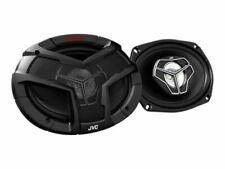 "JVC 6x9"" 3 Way Speakers Cs-v6938 - Super Cheap Auto Test"