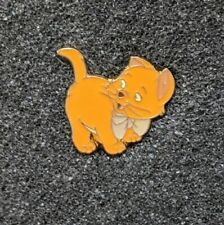 Disney Toulouse Pin From The Aristocats Commemorative Pin Set