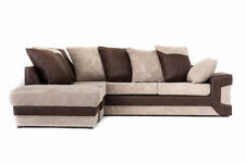 Fabric Corner/Sectional Sofas