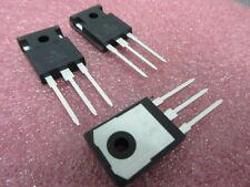 TIP35C TIP35CG sur-semi transistor TO-247 rohs ** 3 par vente ** uk stock
