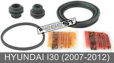 Cylinder Kit For Hyundai I30 (2007-2012)
