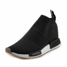 online store 87c27 3645e Adidas NMD R1 x Gucci Bee BG1868 Black Green Red For Women