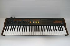Vintage Roland Ep-09 electric piano Ep 09 worldwide shipment 180815 U180
