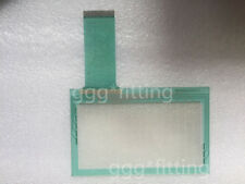 One For Allen Bradley Panelview Plus 550 2711-T5A5L1 Touch Screen Glass Panel