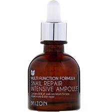 Mizon  Snail Repair Intensive Ampoule  1 01 fl oz  30 ml