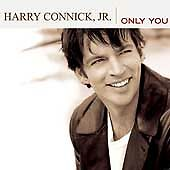 HARRY CONNICK, JR. - ONLY YOU [HARRY CONNICK, JR.] [CD] [1 DISC] - NEW CD