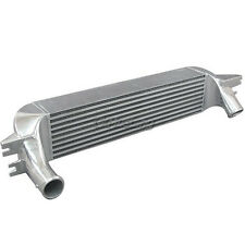"CXRacing 4"" Core Turbo Intercooler For 03-06 Dodge Neon SRT4 SRT-4"