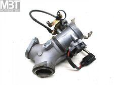 Buell XB9S Lightning XB1 Throttle Body Fuel Injection System Injection Bj.03-04