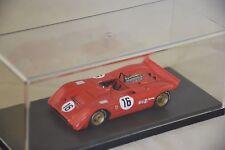 MG MODEL 4394 - Ferrari 612 CanAm Watkins Glen 1969 Amon N°16  /43