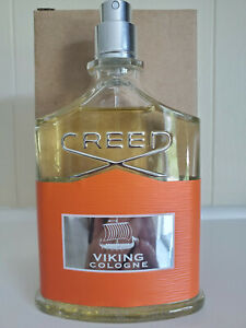 Creed Viking Cologne - Tester - 100ml - New with Box