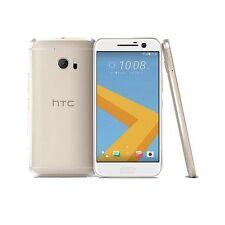 Téléphones mobiles HTC HTC One wi-fi