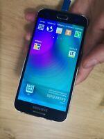 Smartphone Samsung Galaxy e5 e500h 16Gb Tested Unlocked