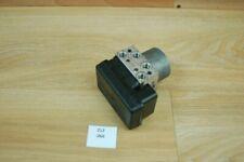 KTM Duke 125 A3 13-16 ABS Hydroaggregat 212-066