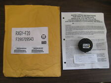 New Rheem Ruud RXGY-F20 90 Plus Furnace High Altitude Pressure Switch Kit