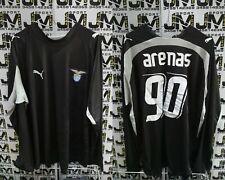 Maglia/shirt/camiseta Arenas Lazio originale Puma