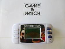 Handheld: Honkbal (baseball) -electronic hand-held-