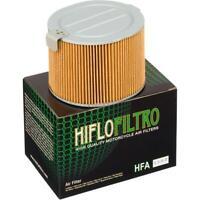 Hiflofiltro Air Filter Honda CBX1000 Super Sport 1980-1982