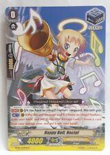 Cardfight!! Vanguard Happy Bell, Nociel BT06/059EN C N-Mint