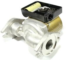 Armstrong Astro 230ss 110223 306 Stainless Steel Circulator Pump Rev2