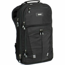 Think Tank PhotoShape Shifter 15 V2.0 Backpack (Black)