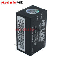 HLK-PM03 AC-DC 220V to 3.3V Step Down Buck Isolated Power Supply Module