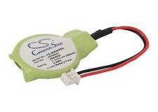 NEW Battery for NEC Versa E680 Versa M400 Li-ion UK Stock