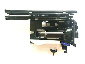 2008-2020 DODGE RAM 2500 JACK AND TOOL KIT **EXCELLENT CONDITION**