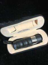 The Golf Scope Rangefinder 10x25mm