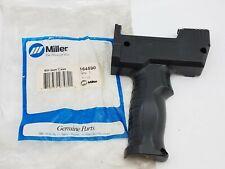 Miller 164590 Right Hand Gun Case Mig Tig Weld Accessory RH