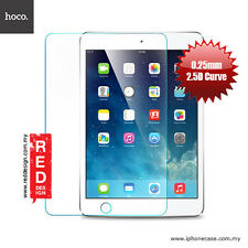 Premium Tempered Glass Screen Protector Guard 2.5D CURVE For APPLE IPad MINI 4